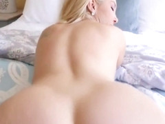 Hottest sex video Role Play try to watch for only here