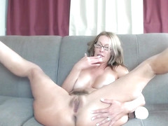JessRyan Get Me Pregnant in private premium video