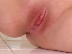Horny adult movie Big Tits fantastic ever seen