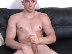 Johnny B Military Porn Video - ActiveDuty