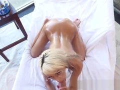 Fabulous adult video 60FPS best only here