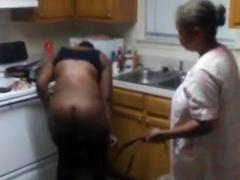 Joan collins sucking dick