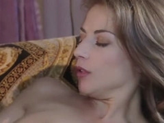 forbice sesso video