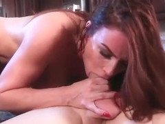 Hard Sex In Front Of Cam With Nasty Bigtits Housewife (Diamond Foxxx) mov-10