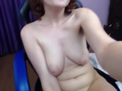 Fabulous adult clip Solo Female great , check it