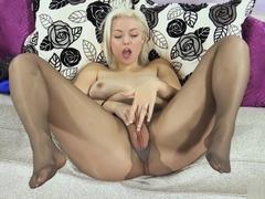 jenna ivory porno
