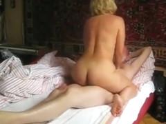 Reality lesbiian fuck porno