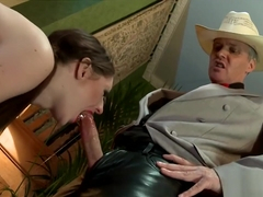 House Of Sin - Scene 01 (Paige Turnah, Samantha Bentley)