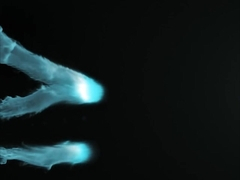 Great assfucking sessions from Victoria Swinger
