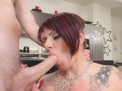 Out Call For Xstacy - PlumperPass