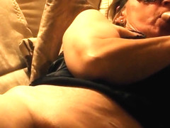 Crazy porn movie Close-up homemade fantastic full version