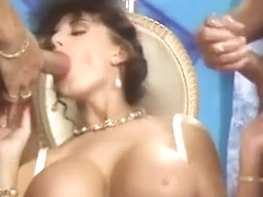 Horny xxx scene Double Penetration fantastic , check it