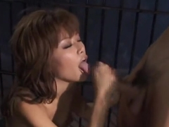 Horny sex scene activities: finger fucking new unique