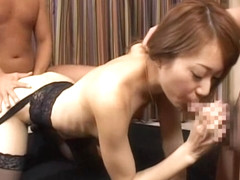 Exotic xxx scene activities: blow job (fera) exclusive , watch it