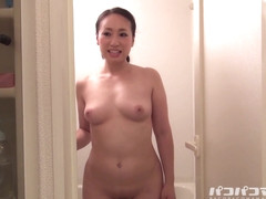 Aya Shiina Amateur Wifes First Take Document 31