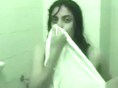 Indian Honeymoon Couple Homemade Porn Video