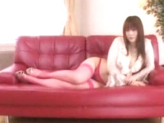 Best Japanese whore Risa Arisawa in Exotic Facial, Fingering JAV movie
