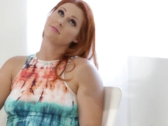 Kendra James & Lauren Phillips & Edyn Blair in My Daughter's Approval: Part One - MommysGirl