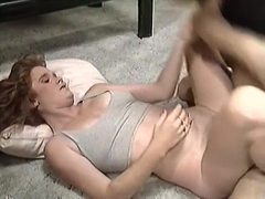 Carol Cummings, Christy Canyon, Mandi Wine - I Dream of Christy (1989)