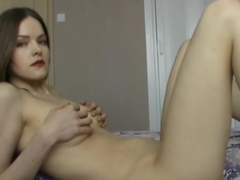 Lady Suzanne jerk off instructions denial