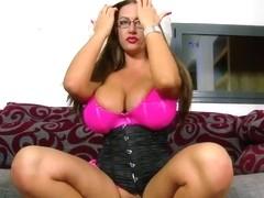 Ασιάτης/ισσα σεξ κούκλα βίντεο