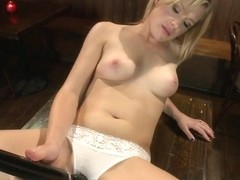 DOUBLE UPDATES The MidWestern Amateur Has Pussy Pulsating Orgasms