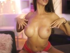 images of brianna jordan s creampie pussy