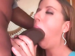 Astonishing sex clip Ebony greatest , check it