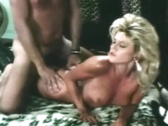 Crazy sex movie Suck craziest pretty one
