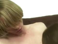 Gay emo and his daddy sex videos and hot men fuck on cow fuck movie and