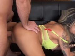 anal mother fuckers 2 scene 2