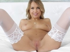 know site multiple sissygasm opinion you are not