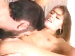 HOT MILF FUCKED HARDER THAN EVER BEFORE