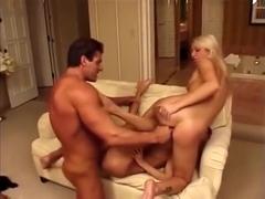 Mms hindi sex