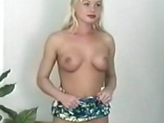 Silvia Saint Taking Pictures