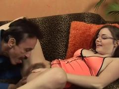 forró leszbikus tanár pornó