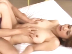Exotic porn clip Hardcore Porn hot just for you