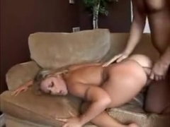 Two sex scenes with Velicity Von