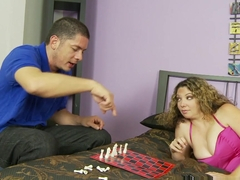 Crazy pornstar Kiki Daire in Exotic Pornstars, Latina adult video