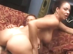 petplay shop fetish lady vanessa