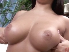Holly Hudson : Amateur Movie
