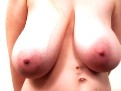 Big Deluxe Boobs - Casey Deluxe - Scoreland
