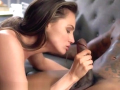 StepMother Experience Taboo Fuck