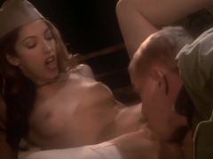 JENNA HAZE - THE BOTTOM DRAWER #1- DADDY'S SECRET LIFE