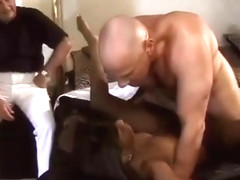 Exotic xxx scene Mature incredible unique