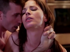 Dana DeArmond - Hottest Xxx Video Cumshot Watch Watch Show
