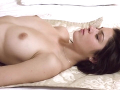 Katerina A Virgin No More With Katerina Sissi