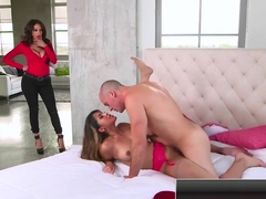 Realitykings - Moms Bang Teens - Jamie Valent