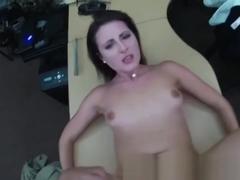 Junia cabral naked