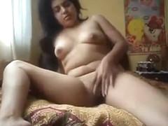 Fake cop best police porn videos starring amateur girls